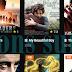 Zone Téléchargement : Nouvelle Adresse 2020 Pour vos Films et Séries Gratuits