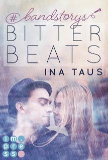 http://www.buecherwanderin.de/2017/01/rezension-taus-ina-bitter-beats.html