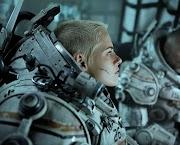 Underwater (2020) - Stills : クリステン・スチュワート主演の海底サバイバル映画のアクション・スリラー「アンダーウォーター」のフォト・ギャラリー ! !
