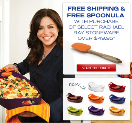 every day with rachael ray, rachael ray every day, rachael ray, parties, entertaining, appetizers, bite size food, party ideas, easy parties, easy entertaining, party.