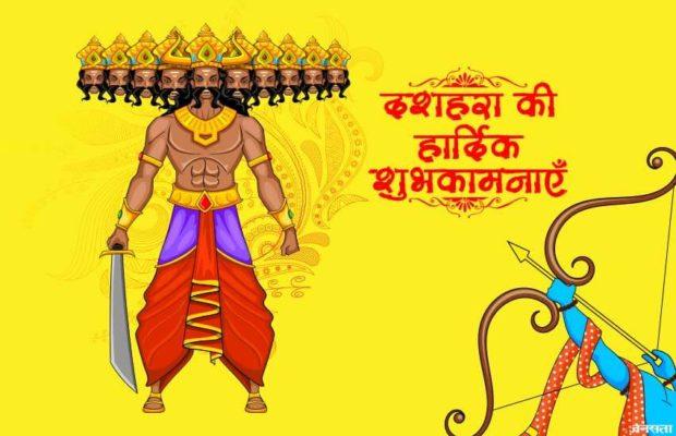 ऐसा था रावण का Family Tree: 3 पत्नियों से थे 7 पुत्र, सौतेला भाई था धन का राजा