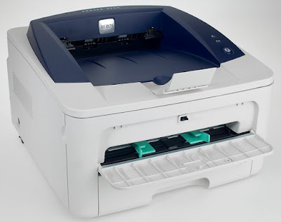 Xerox Phaser 3250DN Driver Download