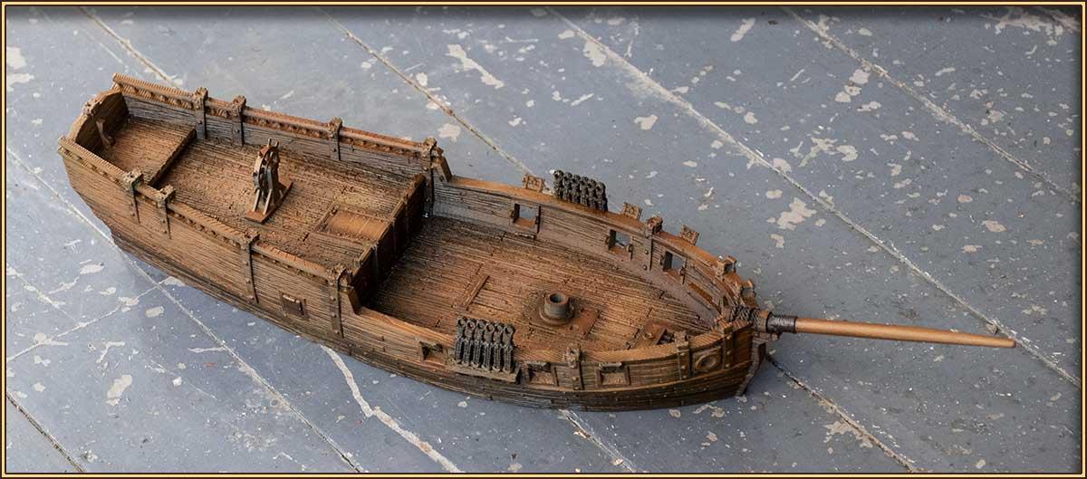 2021-08-19-sloop.jpg