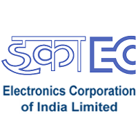 Electronics Corporation of India Limited (ECIL) Jobs
