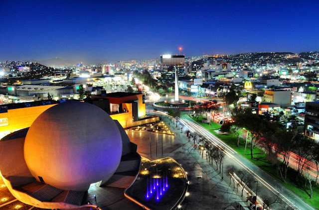 Tijuana Vacation Packages, Flight and Hotel Deals
