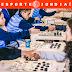 Jogos Regionais: Damas misto de Jundiaí sofre duas derrotas neste sábado