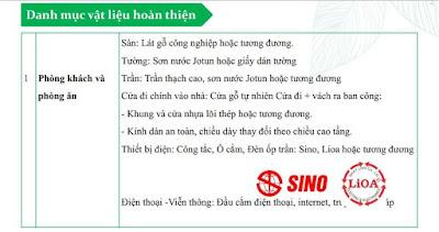 noi-that-ban-giao-chung-cu-riverside-garden-349-vu-tong-phan