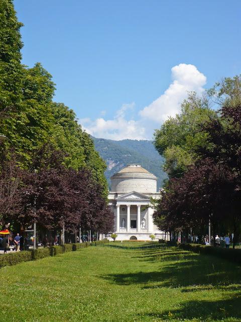 Tempio Voltiano