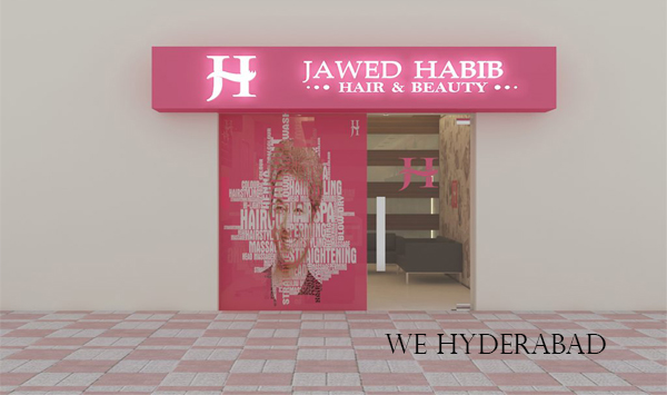 Top Salons And Clinic In Hyderabad