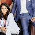 RTL Lounge zender van de maand bij Canal Digitaal