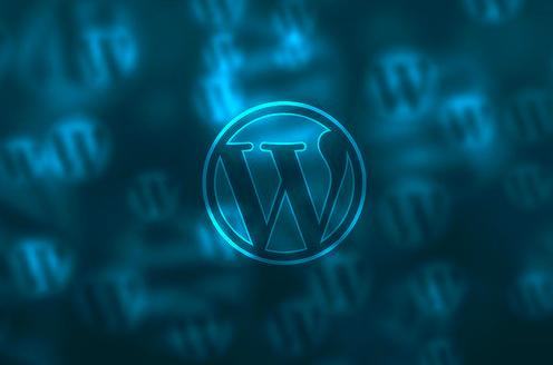 Cara Menghasilkan Uang dari Website Dengan Program Google Adsense