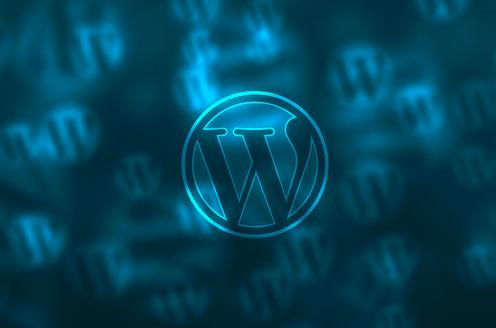 Cara Membuat Website Sendiri di Wordpress Menggunakan HP untuk Pemula