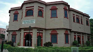 public-meeting-for-khuda-bakhs-librery