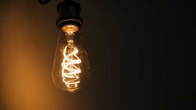 Buena salud, Reloj biológico, Ciclos de luz natural, Por qué es importante la iluminación