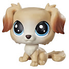Littlest Pet Shop Series 2 Multi Pack Austin Goldenpup (#2-93) Pet