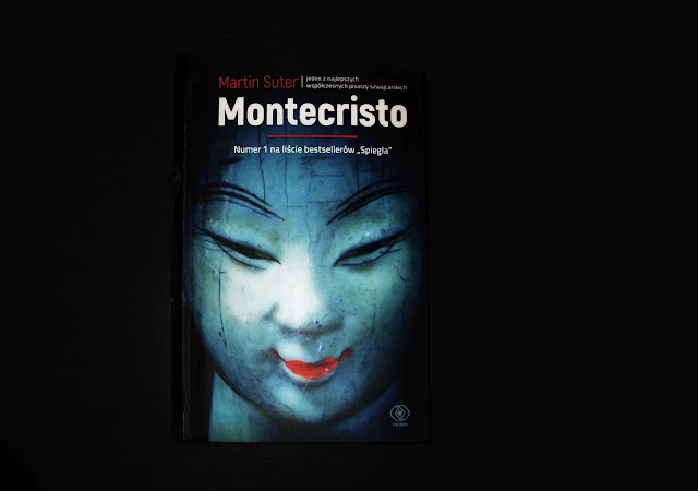 https://kasi-recenzje-ksiazek.blogspot.com/2016/10/montecristo-martin-suter.html