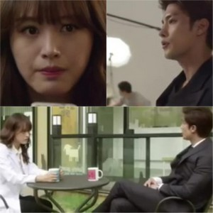 Sinopsis Drama Korea Noble My Love episode 8