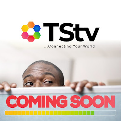This PayTV Provider Prepares for a Relaunch – Plans To Chase DStv out of Nigeria