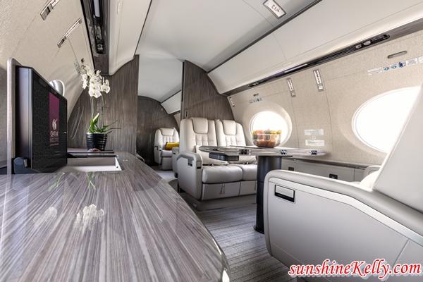 Qatar Executive, Diamond Agreement, Private Jet Travel Programme, Qatar Airways, Airline, Travel