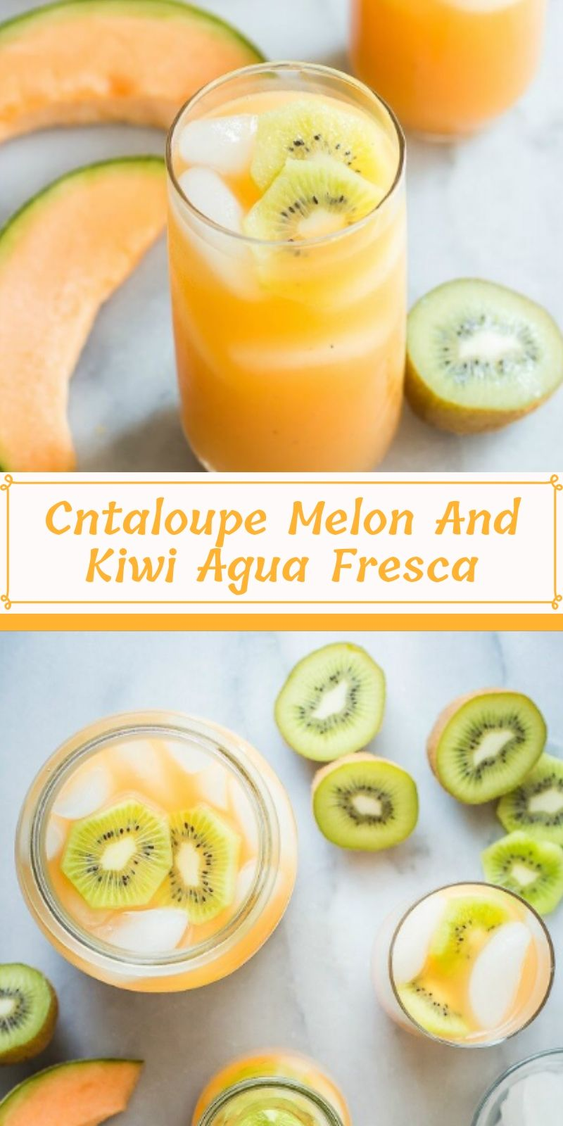 https://foodnessgracious.com/cantaloupe-melon-and-kiwi-agua-fresca/