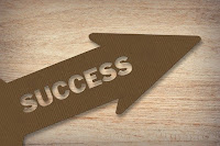 Factors On Which Career Development Should Focus