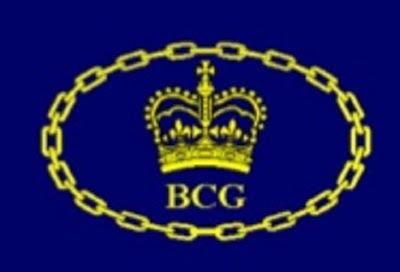 क्राउन लोगो ब्रिटिश कॉमनवेल्थ का प्रतीक दर्शाता है Crown Logo for British Commonwealth Games Scam, Commonwealth Fraud