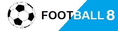 Football TV 8