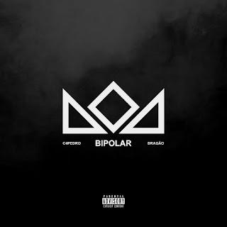 C4 Pedro – Bipolar – Dragão (Álbum Completo 2020)