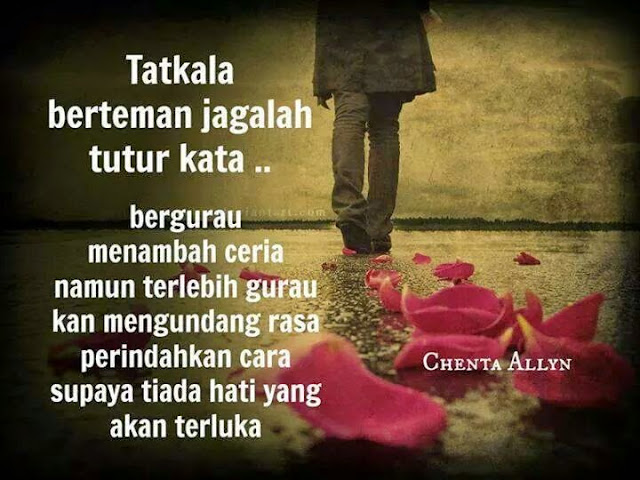 Beautiful Quotes #15