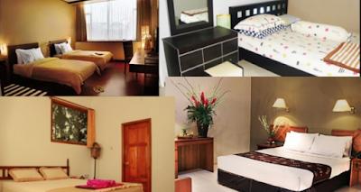 Hotel Murah di Kota Malang Kurang Dari 500 Ribu Tapi Keren