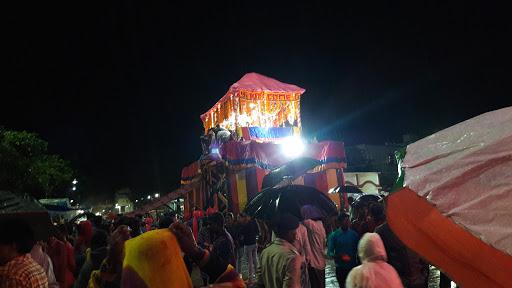 गोन्चा पर्व जगदलपुर | बस्तर दशहरा |Goncha parv bastar dashara jagdalpur