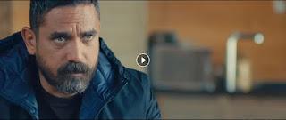 كلبش 3 الحلقة 4 مشاهدة كلبش الجزء الثالث الحلقة الرابعة رمضان 2019