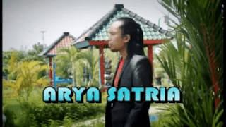 Lirik Lagu Arya Satria - Tresno Ra Melu Nduwe