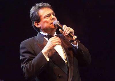 Ministerio de Cultura de RD lamenta muerte de Jose Jose