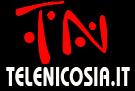 http://www.telenicosia.it/5576.htm