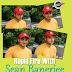 Kolkata GlitZ Rapid Fire with Actor Sean Banerjee