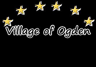 Village of Ogden