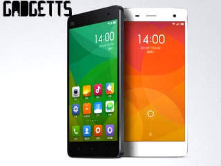 How-To-Update-Xiaomi-Mi-4-To-MIUI-9-Officially