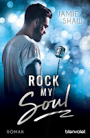 https://romantische-seiten.blogspot.de/2017/07/rezension-rock-my-soul.html