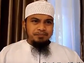 Mp3 Ruqyah Ustadz Nuruddin Al Indunissy