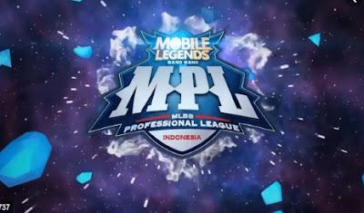 Bagi kalian pemain game Mobile Legends yang ingin mendapatkan kode redeem ML terbaru bula Kode Redeem ML Mobile Legends Desember 2020 Terbaru