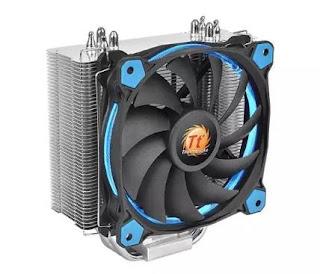 Komponen Komponen CPU Komputer, Pengertian Serta Fungsinya