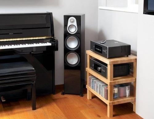 Monitor Audio Hifi luidspreker zuil
