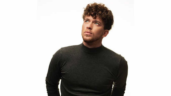 """Jesús Rendón publica """"Ni Tan Malo Ni Tan Bueno"""", su segundo single tras OT 2020"""