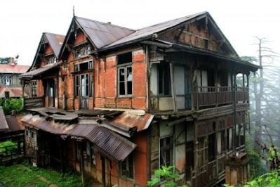 charleville-mansion