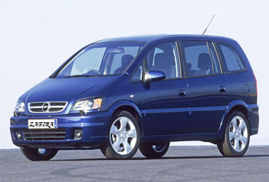 opel zafira 2012 cars review and prices. Black Bedroom Furniture Sets. Home Design Ideas