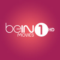 beIN MOVIES 1HD - Es'hail Frequency