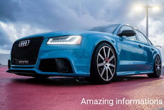 Top 10 most expensive cars in Nepal in 2021