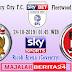 Prediksi Coventry City vs Fleetwood Town — 24 Oktober 2019