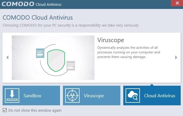 http://www.kukunsoft.com/2017/04/comodo-cloud-antivirus-2018-free.html
